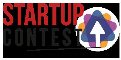 logo-startup-contest