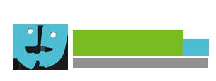 logo-taskeur