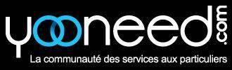 logo-yooneed
