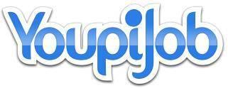 logo-youpijob