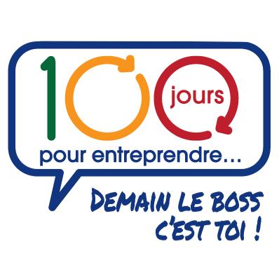 logo_100jours_pour_entreprendre