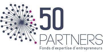 logo_50_partners