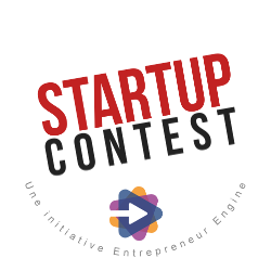 logo_startup_contest