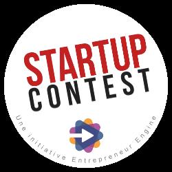 logo_startup_contest