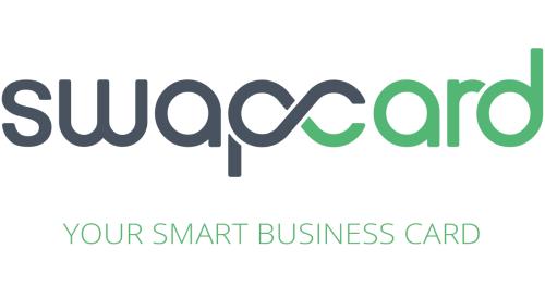 logo_swapcard