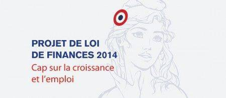 loi-de-finances-2014