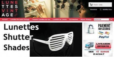 lunettes-vintage