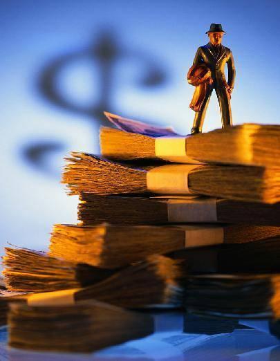 Plafonds de chiffre d affaires auto entrepreneur en 2012 - Plafond chiffre d affaire auto entrepreneur ...