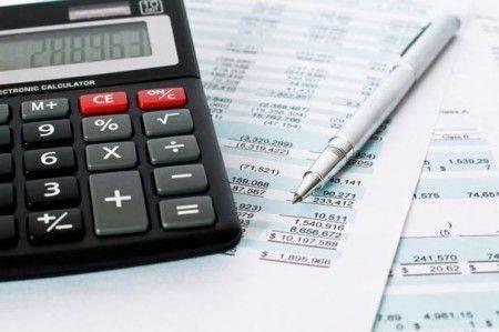 périodicité : mensualiser ses paiements de charges