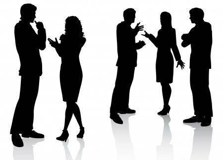 faire du networking