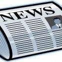 Lettre d'information Auto-Entrepreneur : Inscription Gratuite Maintenant !