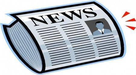 Inscrivez-vous à la Newsletter Auto Entrepreneur