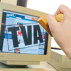 Comment obtenir un numéro de TVA intracommunautaire en Auto Entrepreneur ?