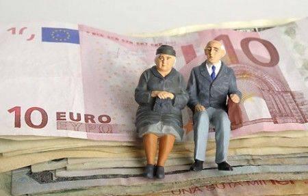 Haro sur les retraités ?