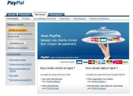paypal_impots