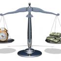 Appliquez des pénalités de retard sur vos factures pour réduire les délais de paiement !