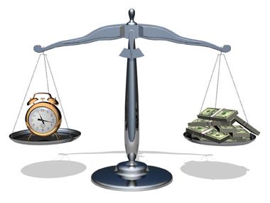 Pénalités de Retard pour paiement de facture