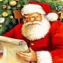 Laurent Grandguillaume en père Noël ? Levée de certaines inquiétudes chez les auto-entrepreneurs !