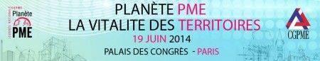planete-pme-2014