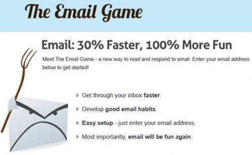 plus efficace avec ses emails