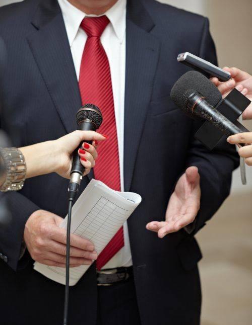 preparation-interview-media