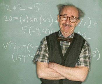Professeur Enseignant et Auto-Entrepreneur