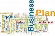 rediger-business-plan