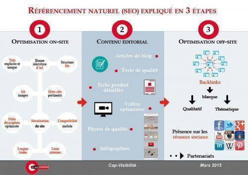 referencement-naturel-infographie