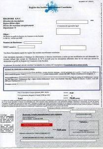 registre-des-societes-nouvellement-constituees-79,90