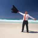 Cumuler points retraites et trimestres salarié et auto-entrepreneur ?