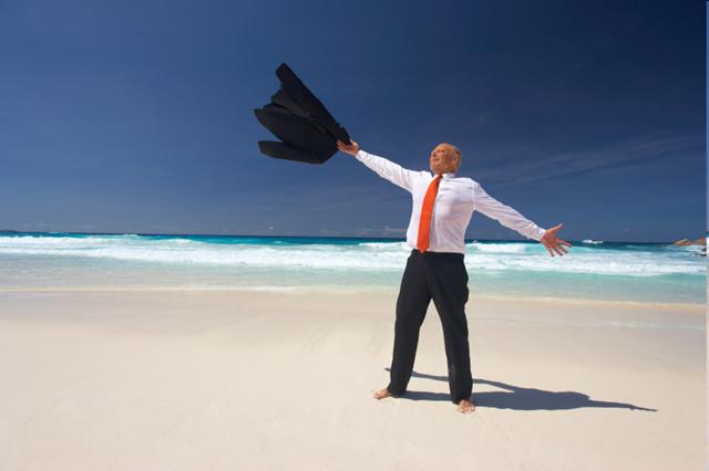 Cumuler Points Retraites Et Trimestres Salarie Et Auto Entrepreneur