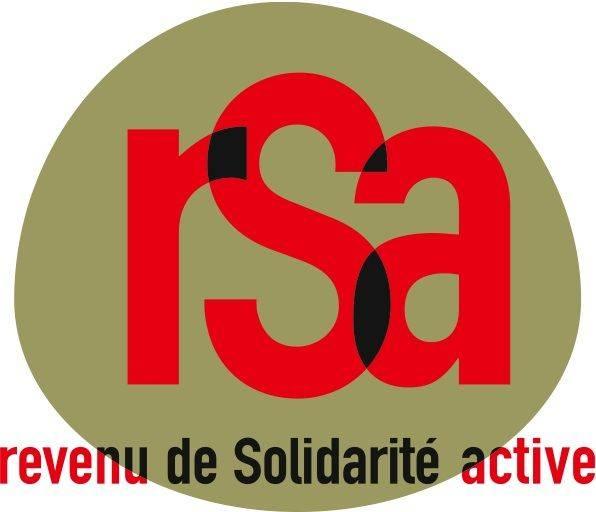 RSA pour artiste : possible ou pas ?
