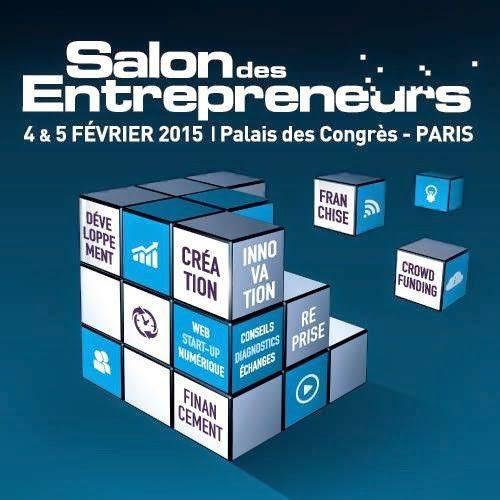 salon-entrepreneur-2015