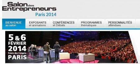 salon-entrepreneurs-2014
