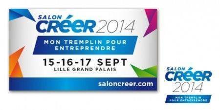 saloncreer-2014