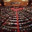 Modification de la Loi Pinel : résumé des amendements qui concernent les auto-entrepreneurs !