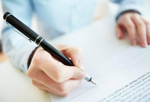 Avant de signer un contrat de prévoyance, il est important d'être attentif pour éviter les pièges les plus fréquents et en tirer un maximum de bénéfices.