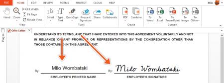 signer-pdf
