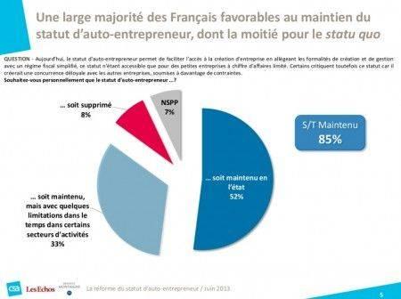 sondage-reforme-2013-auto-entrepreneur