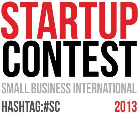 startup_contest_2013