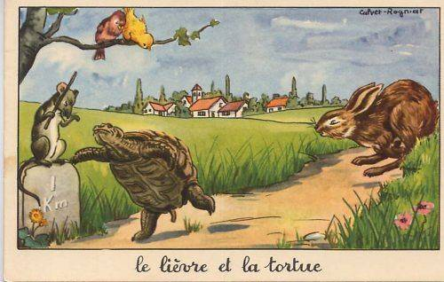strategie_lievre_tortue