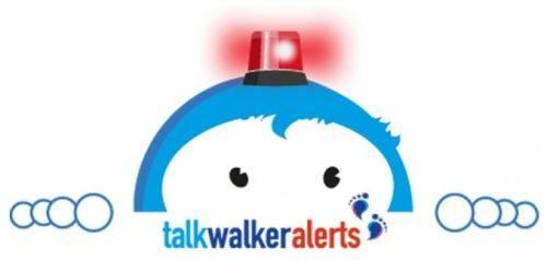 talkwalker alertes