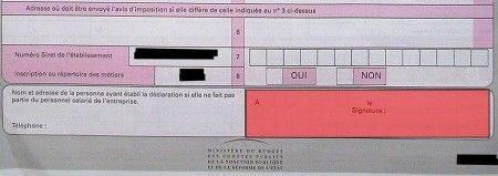 taxe-professionnelle-formulaire-1003-pk-3