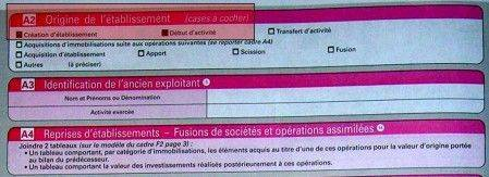 taxe-professionnelle-formulaire-1003-pk-4