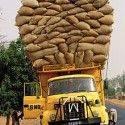Activité de transport de marchandises et inscription au registre des transporteurs