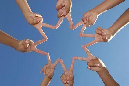 4 recommandations pour optimiser le travail en équipe