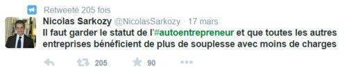 tweet-sarkozy-entreprise