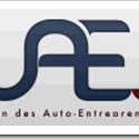 3 propositions de l'UAE pour modifier le statut Auto Entrepreneur