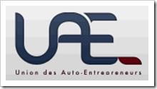 union_des_auto_entrepreneurs_uae