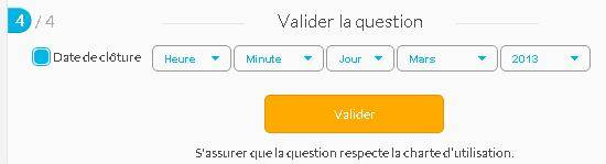 validation_enquete
